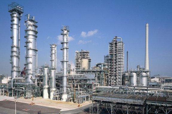 harakteristiki-nefteproduktov